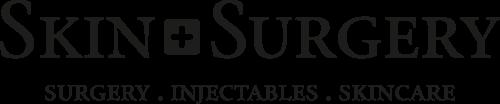 Skin Surgery Shop